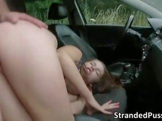XXX Sex Video