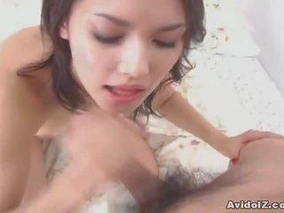 Teen orálny sex trubice