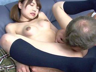 zrelé MILF sex obrázky