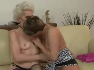 Τι σημαίνει milf στο σεξ
