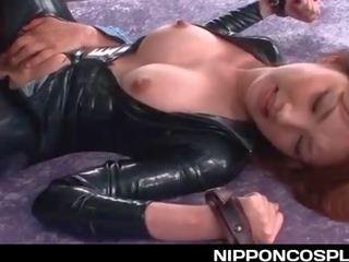 Freier Hardcore-Tiefkehl-Pornos