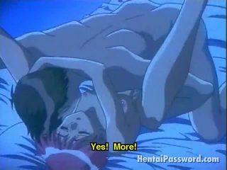 مجموع 1958 Making love porn مشاهد