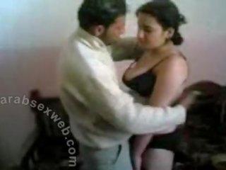 Porn irak Iraq Sex
